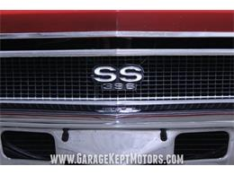 Picture of 1968 Chevelle - $49,900.00 - PWYE