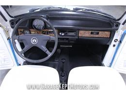 Picture of '79 Beetle - PWYG