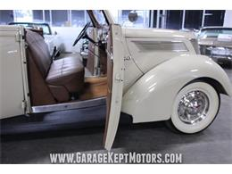 Picture of 1937 Deluxe Offered by Garage Kept Motors - PWYL