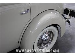 Picture of 1937 Deluxe located in Grand Rapids Michigan Offered by Garage Kept Motors - PWYL