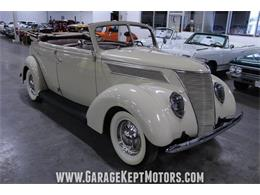 Picture of 1937 Deluxe - $39,500.00 Offered by Garage Kept Motors - PWYL