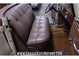 Picture of Classic 1937 Deluxe located in Michigan Offered by Garage Kept Motors - PWYL