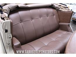 Picture of '37 Deluxe Offered by Garage Kept Motors - PWYL