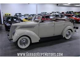 Picture of 1937 Ford Deluxe - PWYL