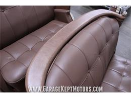 Picture of '37 Ford Deluxe located in Grand Rapids Michigan Offered by Garage Kept Motors - PWYL