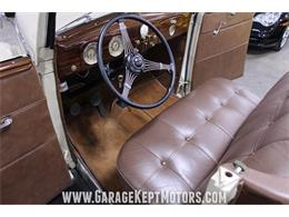 Picture of '37 Ford Deluxe - $39,500.00 - PWYL