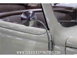 Picture of '37 Ford Deluxe located in Grand Rapids Michigan - $39,500.00 - PWYL