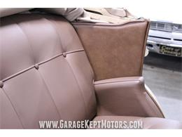 Picture of '37 Deluxe located in Grand Rapids Michigan - $39,500.00 Offered by Garage Kept Motors - PWYL