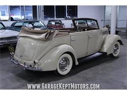 Picture of 1937 Deluxe - PWYL