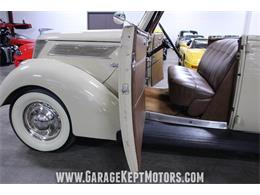 Picture of Classic '37 Deluxe - PWYL