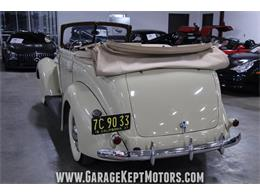 Picture of Classic '37 Ford Deluxe located in Grand Rapids Michigan - $39,500.00 - PWYL
