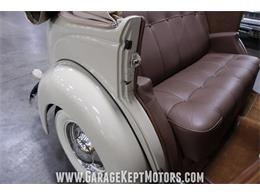 Picture of Classic 1937 Deluxe located in Grand Rapids Michigan - $39,500.00 Offered by Garage Kept Motors - PWYL