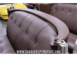 Picture of Classic '37 Deluxe located in Grand Rapids Michigan - $39,500.00 Offered by Garage Kept Motors - PWYL