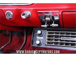 Picture of '65 Mustang - PWYN