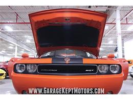 Picture of '08 Challenger - PWYT