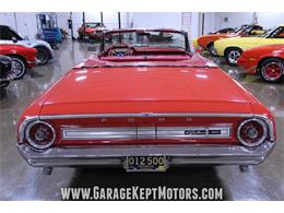 Picture of '64 Galaxie - PWYX