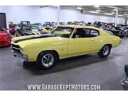 Picture of '70 Chevelle - PWYZ