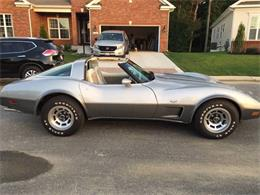 Picture of '78 Corvette - PQMQ