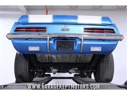 Picture of '69 Camaro - PWZE