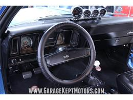 Picture of 1969 Camaro located in Michigan - $44,900.00 - PWZE