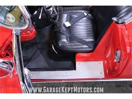 Picture of '62 Corvette - PWZF