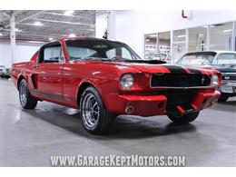 Picture of '65 GT350 - PWZG