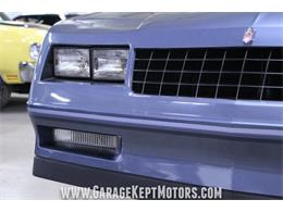 Picture of '84 Monte Carlo - PWZH