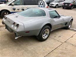 Picture of '78 Corvette - PQMR