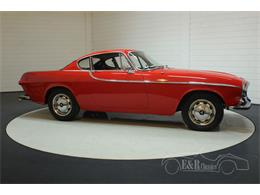 Picture of 1966 P1800S located in Noord-Brabant - $44,900.00 Offered by E & R Classics - PWZM