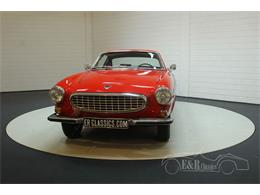 Picture of 1966 P1800S Offered by E & R Classics - PWZM