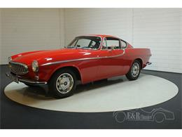 Picture of 1966 P1800S located in Noord-Brabant Offered by E & R Classics - PWZM