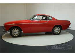 Picture of Classic 1966 P1800S - $44,900.00 Offered by E & R Classics - PWZM