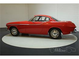 Picture of 1966 Volvo P1800S located in Noord-Brabant - PWZM