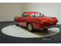 Picture of Classic 1966 Volvo P1800S located in Noord-Brabant - $44,900.00 - PWZM