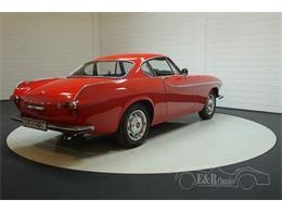Picture of 1966 P1800S - PWZM