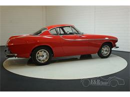 Picture of Classic '66 P1800S Offered by E & R Classics - PWZM