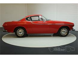 Picture of Classic '66 P1800S located in Noord-Brabant - $44,900.00 Offered by E & R Classics - PWZM