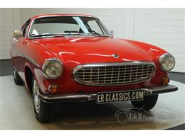 Picture of '66 P1800S located in Waalwijk Noord-Brabant - $44,900.00 Offered by E & R Classics - PWZM