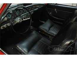 Picture of 1966 Volvo P1800S Offered by E & R Classics - PWZM