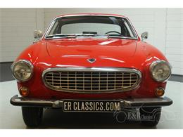 Picture of Classic 1966 P1800S located in Waalwijk Noord-Brabant - $44,900.00 Offered by E & R Classics - PWZM