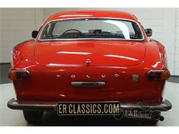 Picture of '66 P1800S - $44,900.00 - PWZM