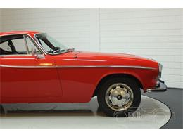 Picture of '66 P1800S located in Waalwijk Noord-Brabant Offered by E & R Classics - PWZM