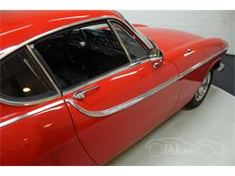 Picture of Classic 1966 P1800S located in Waalwijk Noord-Brabant - PWZM