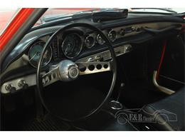 Picture of 1966 P1800S - $44,900.00 Offered by E & R Classics - PWZM