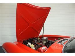 Picture of '66 P1800S - PWZM