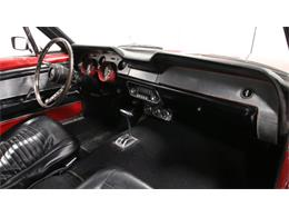 Picture of '67 Mustang - PWZN