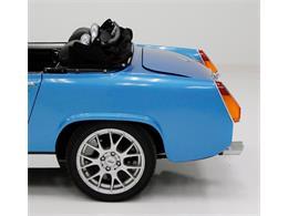 Picture of '76 Midget - PX00