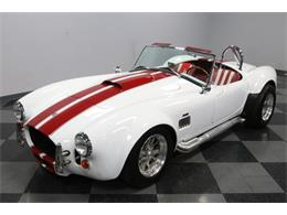 Picture of 1966 Cobra - $42,995.00 - PX01