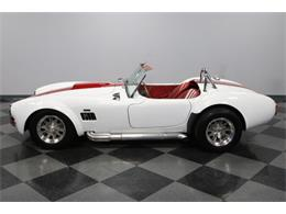 Picture of 1966 Cobra located in Concord North Carolina - $41,995.00 Offered by Streetside Classics - Charlotte - PX01