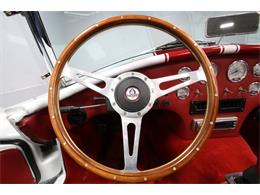 Picture of 1966 Cobra located in North Carolina - $42,995.00 - PX01